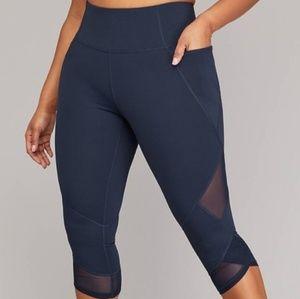 f059210755be1 Lane Bryant Pants | Livi Active Plus Leggings Size 2224 | Poshmark